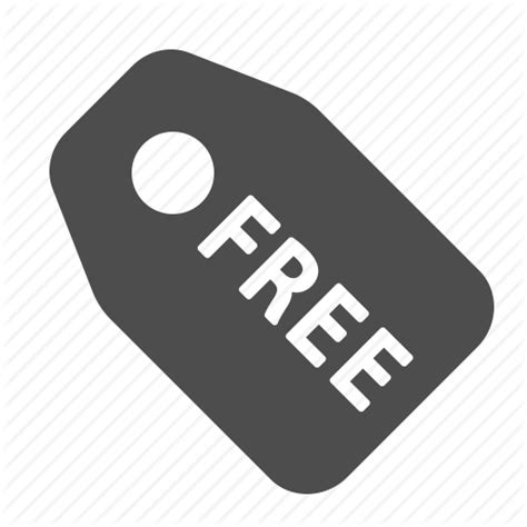 Tag Lookup For Free Free Label Price Price Tag Shopping Tag Icon Icon Search Engine