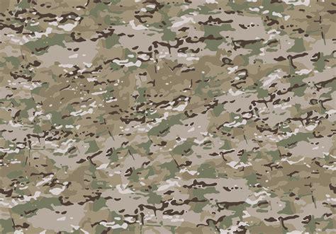 camo pattern us army multicam wikipedia
