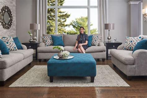 Living Room Tables On Sale - epic sale on living room furniture gardner white