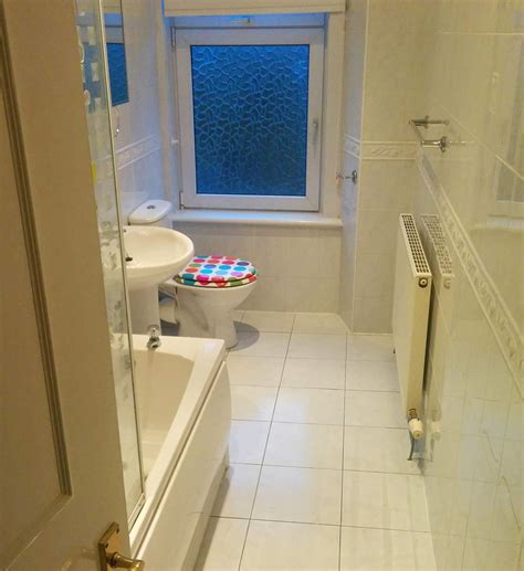 refit bathroom cost cost of refitting bathroom 28 images spring clean your