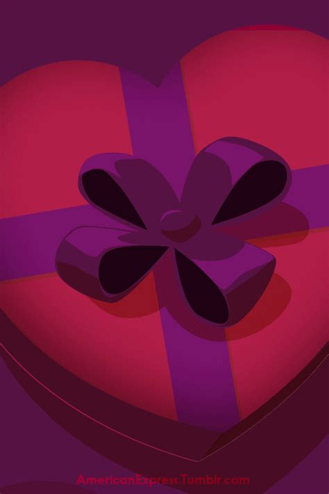 valentines day animated gif