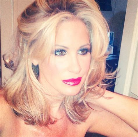 atlanta hoisewives wigs where does kim zolciak get her money from