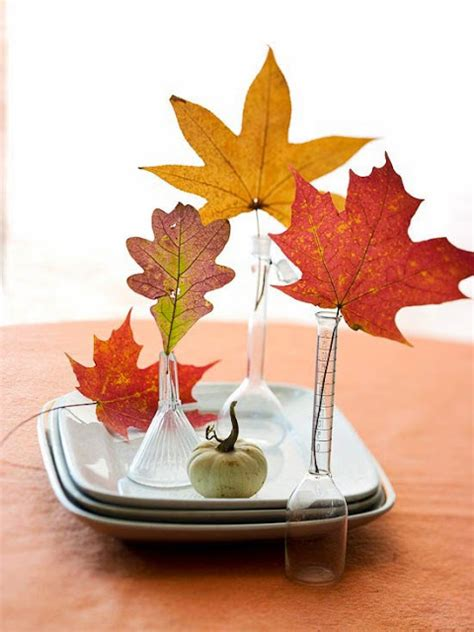simple inexpensive fall table decorations more simple cheap fall decor ideas cozy house