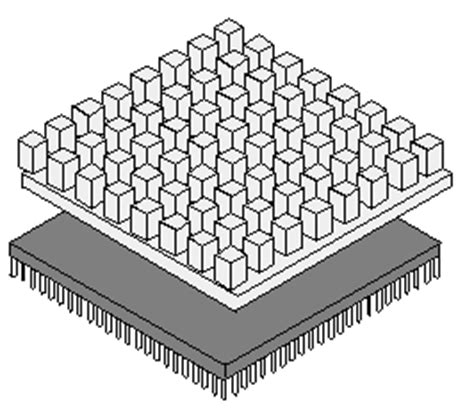 heat sinks definition cpu cooler definition from pc magazine encyclopedia