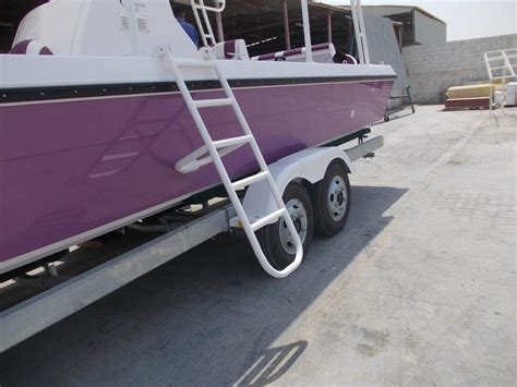 boat dive ladder commercial dive boat for sale scuba diving boat by smart own