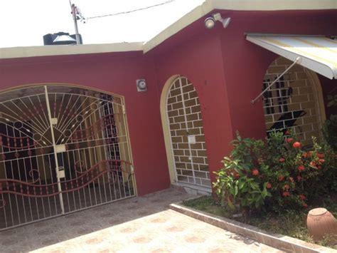3 bedroom house for sale in kingston jamaica house for sale in kingston 20 kingston st andrew jamaica propertyads jamaica