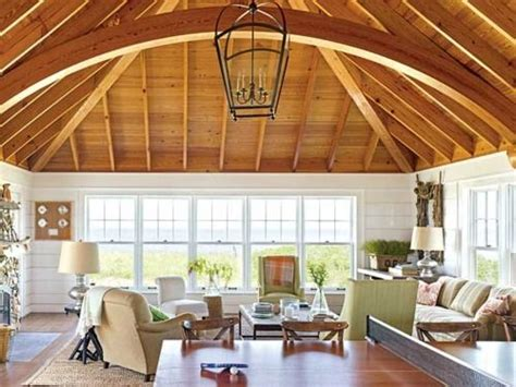 17 best images about ceilings on painted