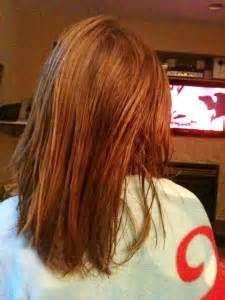 layered bob haircuts diy in august kid and easy diy on pinterest