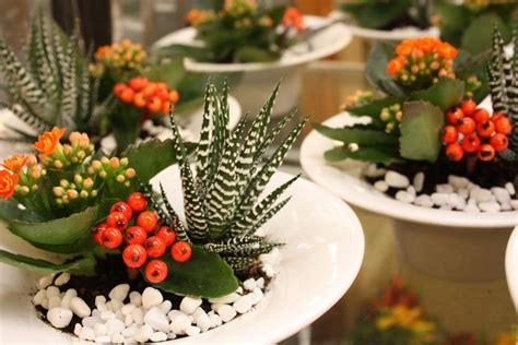 Tischdeko Herbst Modern by Tischdeko F 252 R Herbst Selbstgemacht Und Modern Arrangiert