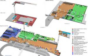 stansted airport floor plan lagepl 228 ne anreisen parken passagiere besucher