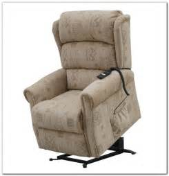recliner chairs for the elderly northern ireland chair