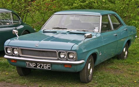 1972 vauxhall victor 1972 vauxhall vx 4 90 related infomation specifications
