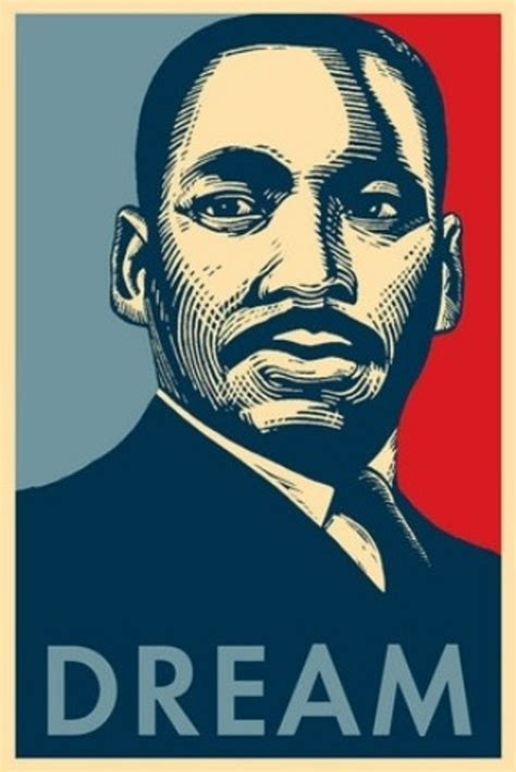 themes of the black arts movement best 25 martin luther king ideas on pinterest martin