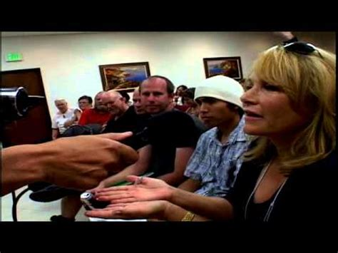 ray comfort youtube ray comfort invites atheists to the creationist museum to