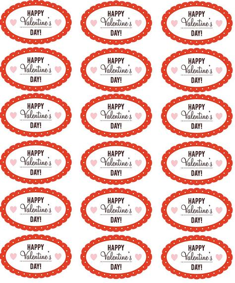 Uber Gift Cards Near Me - valentines day editable tags printable 28 images s day treat bag toppers printable