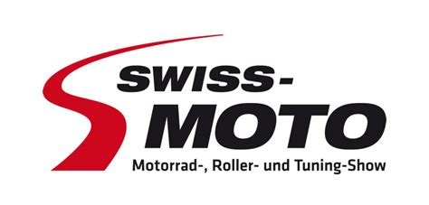 Motorrad Tuning Messe 2015 by Z 252 Rich Swiss Moto Mit Swiss Custom 2015 Atv Magazin
