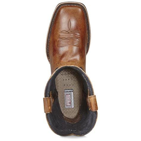 cowboy boot insoles ariat cowboy boot insoles coltford boots