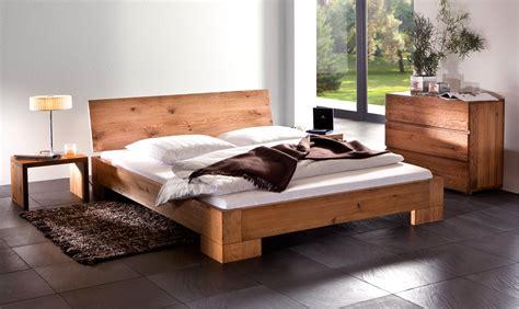 hasena schlafzimmerschrank wasserbett hotel wo kann im hotel mit wasserbetten