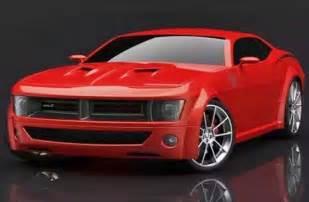 Dodge barracuda concept features fuel economy best car reviews