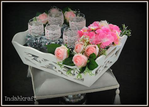 wallpaper bunga dan cincin indahkraft gubahan hantaran dan bunga di puchong selangor