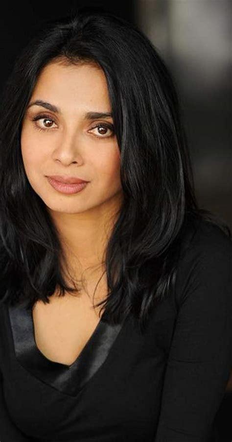 actress name with m anjali jay imdb