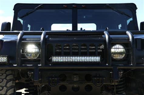 diesel brothers hummer diesel brothers のおすすめアイデア 10 件以上 ダッジ 3500