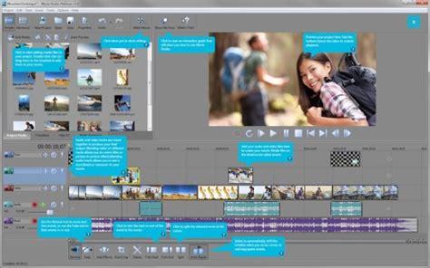 sony vegas video editing software full version free download sony vegas pro 13 crack plus serial number full version