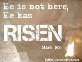 famous easter quotes happy easter 2016 best bible quotes passages verses