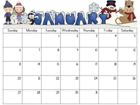 printable calendar to type on editable monthly calendars 2017 2018 school teacher