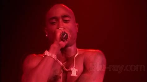 2pac house of blues tupac live at the house of blues blu ray