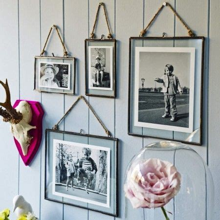 1000 ideas about metal frames on contemporary