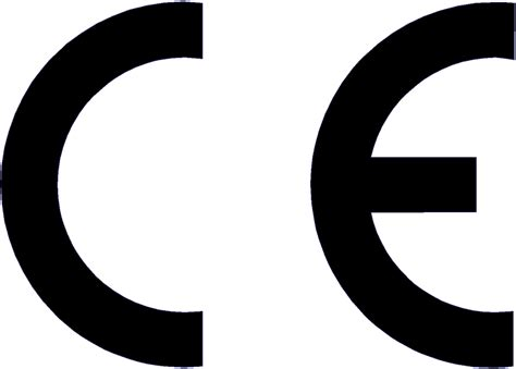 ce section comar s guide to ce marking and the european construction