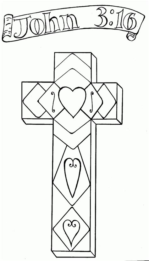 free printable coloring pages of crosses imagen de http 3 bp blogspot com jnq4b 2rmj8
