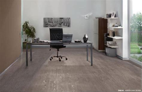 pavimenti in pvc per interni prezzi pavimenti in pvc per interni pavimentazioni i migliori