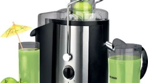 best juicer for price best vegetable juicer in india guide reviews