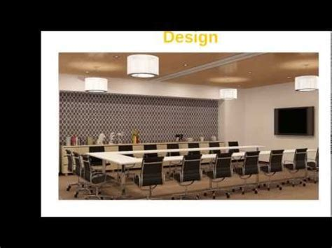 interior design companies in delhi 13 best images about office interior designs altitude