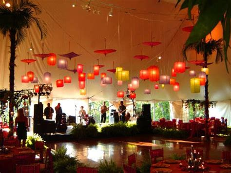 japanese themed events weddings parties music more asian fusion japanese