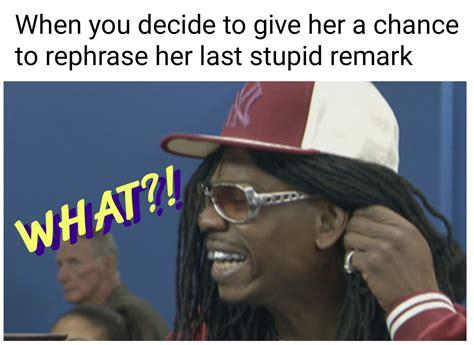 Dave Chappelle Memes - the best chappelle memes memedroid