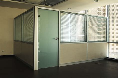 Modular Room Divider Contemporary New Modern Modular Room Divider Partition Walls Home Contemporary Office Partitions
