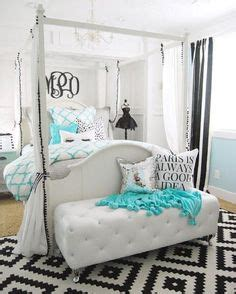 teen tiffany co inspired room girls room designs we d happily dream in this room mypbteen pinterest