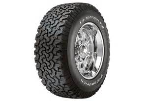 Tires For Cheap In Ta Bf Goodrich Search Engine At Search