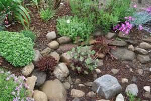 möbel erbe giardini piccoli progettazione giardini come