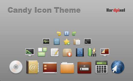 theme creator beta lollipop qu 233 res iconos tom 225 taringa