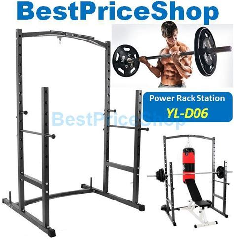 half rack bench press smith machine bench press barbell hal end 9 3 2018 3 55 pm