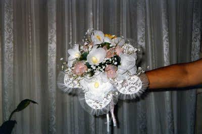 fiori di calza mondo di piccoli hobby bouquet di calze