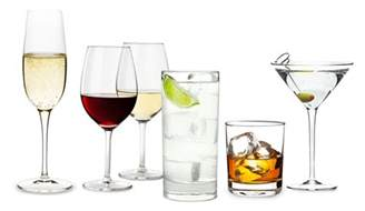 low carb alcohol the best and the worst drinks diet doctor
