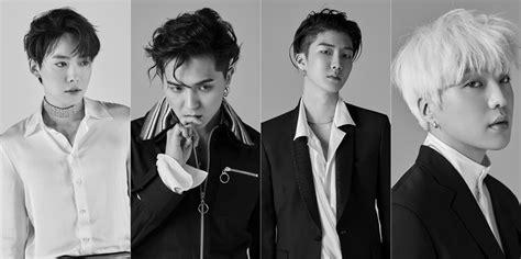 most popular boy bands 2014 top 10 most popular kpop boy groups in 2018 fantastic88