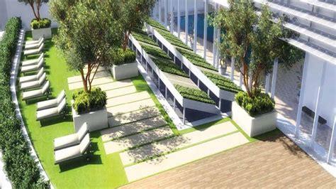 best landscape architect news inspiration cracknell landscaping ideas