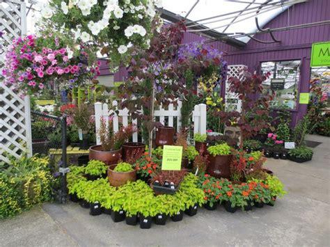 Garden Center Ideas My Garden Nursery Wa Garden Center Merchandising Display Ideas Garden Nursery
