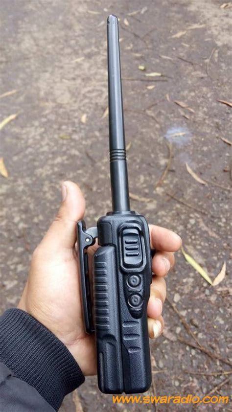 Antena Ht Lidi Rh536 Motorola dijual ht vertex standard vx 231 vhf bonus flashdish